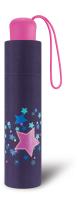 Scout Kinder-Taschenschirm - SWEET STARS