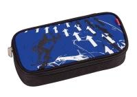 4You Pencil Case - 714 - WAVE DEAL