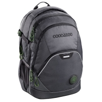 Coocazoo Matchpatch Classic - ARTICHOKE GREEN