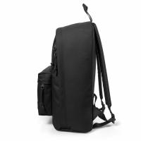 Eastpak Rucksack - Out Of Office - BLACK