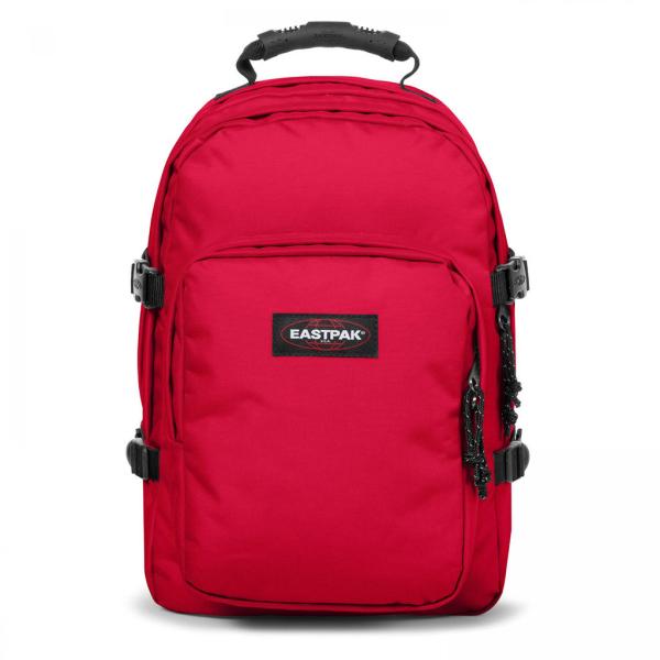 Eastpak Rucksack - Provider - SAILOR RED