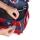Step by Step Magic Mags - 3-teilig - FC Bayern TORWART