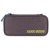 Coocazoo Schlamperetui PencilDenzel - MixedMelange - BLUE...