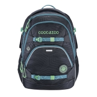Coocazoo Rucksack ScaleRale - DIVEMAN