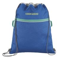 Coocazoo Sportbeutel RocketPocket - WAVEMAN