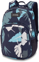 Dakine Campus S 18L - ABSTRACT PALM