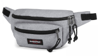 Eastpak Bauchtasche - Doggy Bag - SUNDAY GREY