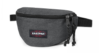 Eastpak Bauchtasche - Springer - BLACK DENIM