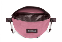 Eastpak Bauchtasche - Springer - BLAKOUT STRIPE EARTH