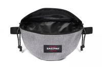 Eastpak Bauchtasche - Springer - SUNDAY GREY