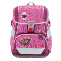 Step by Step 2in1 Plus Set, 7-teilig - NATURAL BUTTERFLY