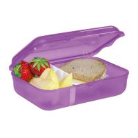 Step by Step Lunchbox - FANTASY PEGASUS