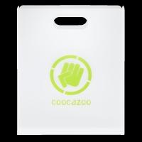 Coocazoo Heftbox FolderHolder