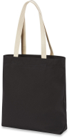 Dakine 365 Canvas Tote - DAKINE HAWAII