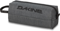 Dakine Accessory Case Schlamperetui - CARBON