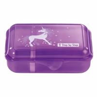 Step by Step Lunchbox - UNICORN NUALA