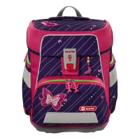 Step by Step Space Set, 6-teilig - SHINY BUTTERFLY
