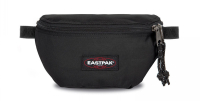 Eastpak Bauchtasche - Springer - BLACK