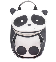 Belmil Kindergarten Rucksack Mini Animal - MINI PANDA