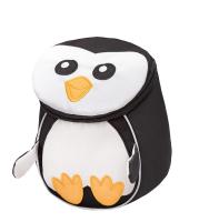 Belmil Kindergarten Rucksack Mini Animal - MINI PENGUIN