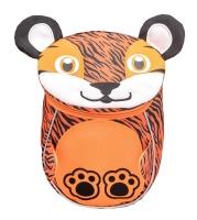 Belmil Kindergarten Rucksack Mini Animal - MINI TIGER