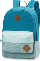 Dakine 365 PACK - BAY ISLANDS