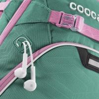 Coocazoo Rucksack Set 3-tlg. ScaleRale - SPRINGMAN