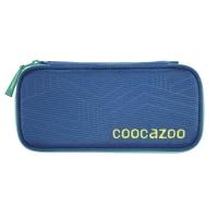 Coocazoo Rucksack Set 3-tlg. ScaleRale - WAVEMAN