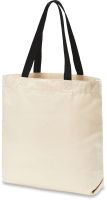 Dakine 365 Canvas Tote - LIZZY FLAMINGO