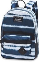 Dakine 365 Mini - RESIN STRIPE