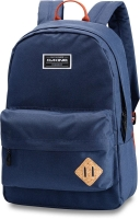 Dakine 365 PACK - DARK NAVY