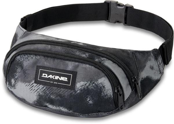 Dakine Hip Pack - DARK ASHCROFT CAMO