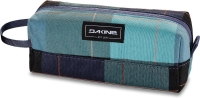 Dakine Accessory Case Schlamperetui - AQUAMARINE