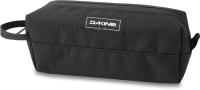 Dakine Accessory Case Schlamperetui - BLACK II