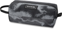 Dakine Accessory Case Schlamperetui - DARK ASHCROFT CAMO