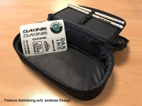 Dakine School Case XL - RINCON