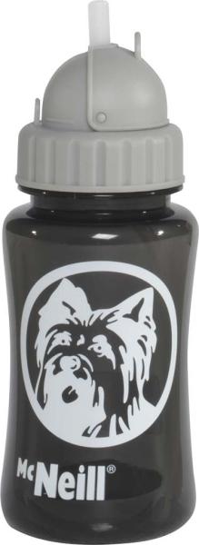 McNeill Getränkeflasche 350 ml - SCHWARZ 1