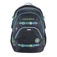 Coocazoo Rucksack Set 3-tlg. ScaleRale - DIVEMAN