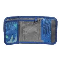 Coocazoo Geldbeutel AnyPenny - TROPICAL BLUE