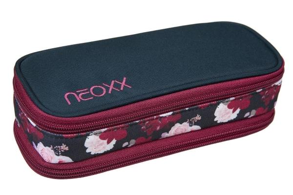 NEOXX Catch Schlamperbox My heart blooms