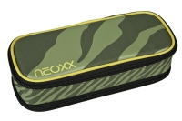 NEOXX Catch Schlamperbox Ready for green