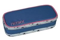 NEOXX Catch Schlamperbox Splash