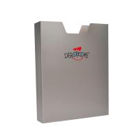 DerDieDas ErgoFlex SUPERFLASH Set 6-tlg. - NEON STAR