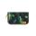 DerDieDas ErgoFlex SUPERFLASH Set 6-tlg. - BASILISK